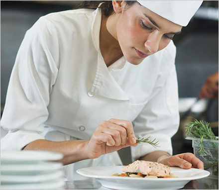 img-chef-gerenciador-restaurant