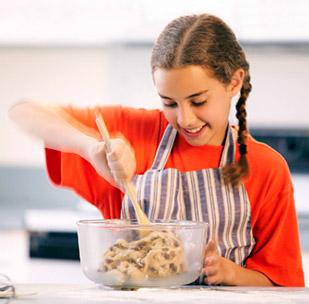 cocina-adolescente-curso