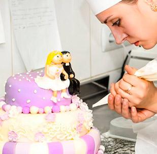 decoracion-tortas-curso