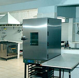 img_instalaciones1