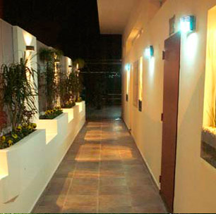 img_instalaciones3