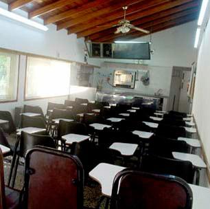 img_instalaciones4