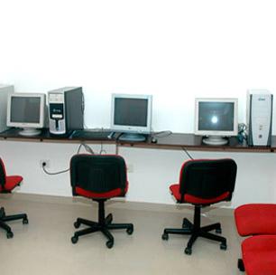 img_instalaciones5