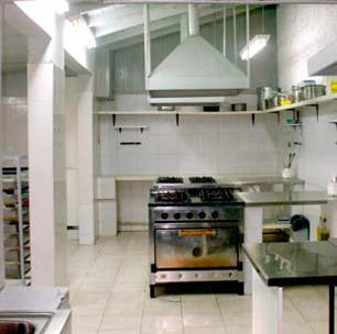 img_instalaciones6