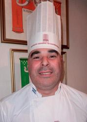 Roberto J. Ledesma