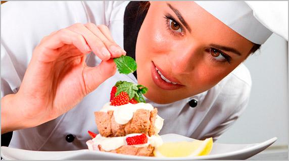 img_chef_pastelero_prof